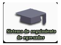 SEGUIMIENTO_EGRESADOS